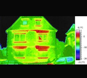 TMT-Thermographie