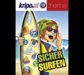 Sicher Surfen