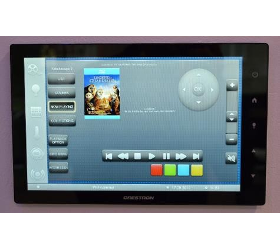 Multimedia (Smart-Home, Multiroom-Audio, Konferenzraumaustattung)