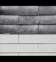 Produktbild Von Fassadenreinigung Eternit Algen Moose