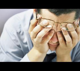 Beratung und Behandlung bei Depressionen