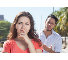 Paartherapie / Beziehungskrisen Michael Kögler Psychotherapie und Unternehmensberatung