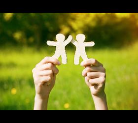 Integrative Therapie Michael Kögler Psychotherapie und Unternehmensberatung