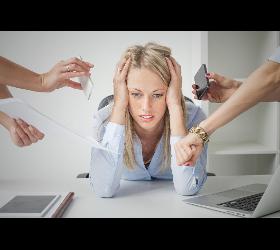Psychotherapie bei Depressionen und Burnout Michael Kögler Psychotherapie und Unternehmensberatung