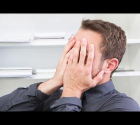Psychotherapie bei Ängsten und Zwängen Michael Kögler Psychotherapie und Unternehmensberatung