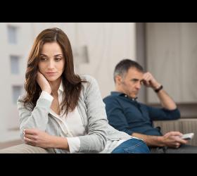 Psychotherapie bei Trennungsproblemen Michael Kögler Psychotherapie und Unternehmensberatung