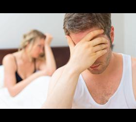 Sexualstörungen Michael Kögler Psychotherapie und Unternehmensberatung