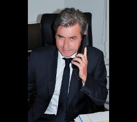 Ehe- Familienrecht Dr. Klien Dieter Rechtsanwalt
