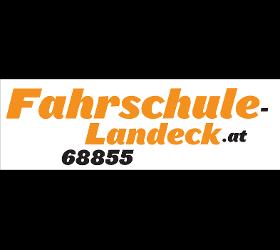 A Führerschein
