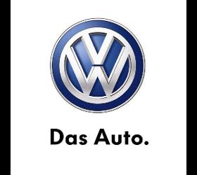 VW Service und Verkauf