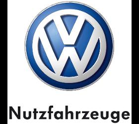VW Nutzfahrzeuge Service und Verkauf