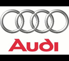 Audi Service und Verkauf
