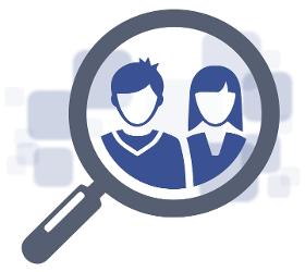 Personalvermittlung / Personalberatung