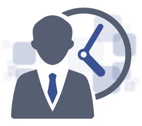 Zeitarbeit / Personalleasing