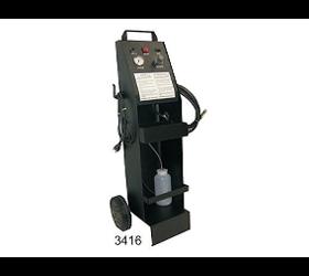 Flexbimec Elektrisches Bremsentlüftungsgerät