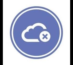 Netzwerk und Serverbetreuung