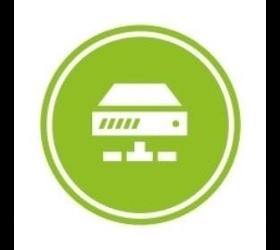 Service EDV-Anlagen