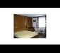 Komfortzimmer mit Frühstücksbuffet