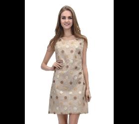Famos Mode Kleid