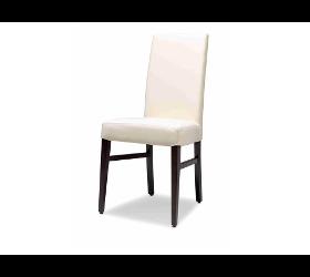 Sessel Mod. 078