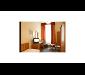 Einzelzimmer Classic klein