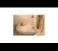 2 Zimmer Suite mit Whirlpool
