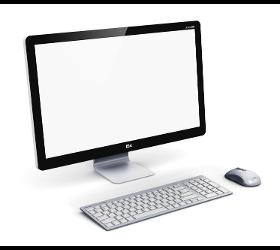PC und Laptops