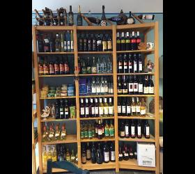 IMEX Weingroßhandel