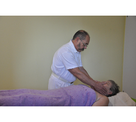 Lymphdrainage Kögl Alfred Massagen Heilmassagen