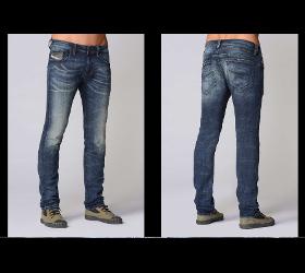 Jeansware