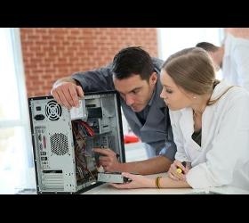 Computernotdienst