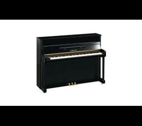 Yamaha-Klaviere