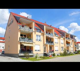 Wohnungen Verkauf/Kauf oder Vermietung/Anmietung