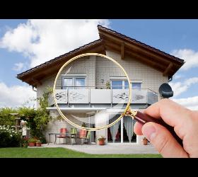 Häuser Verkauf/Kauf oder Vermietung/Anmietung