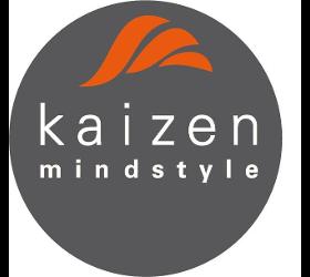 www.kaizen-mindstyle.com