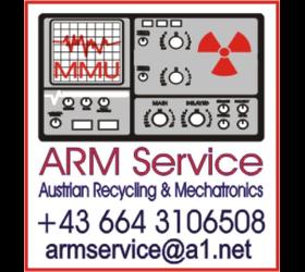 Armservice