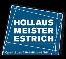 Mehrschichtige Estriche Monolithplatten Nutzestrich Rauestrich Schnellmörtel Sichtestrich