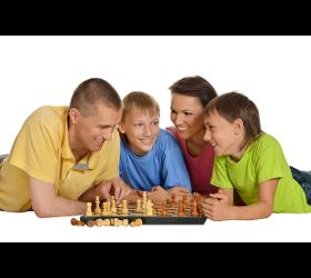 Spiele ausleihen - Bibliothek Domino