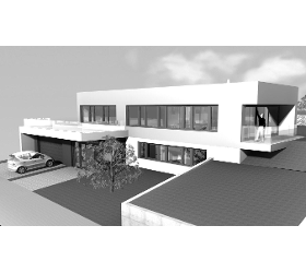 Planung & Bauberatung