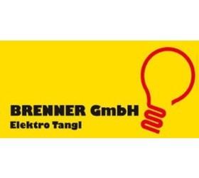 Busch & Jäger