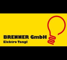 Elektro Brenner