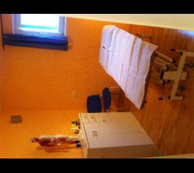 Akupunkt Massage und Traditionell Chinesische Medizin