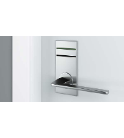 haus der schl sser 4600 wels schl ssel. Black Bedroom Furniture Sets. Home Design Ideas