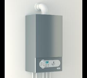Ersatzteilverkauf für Gasgeräte Linz