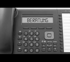Junkers Kundendienst Linz