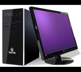 Notebook und PC Verkauf