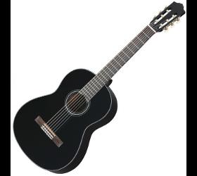 Yamaha C-40-BL II