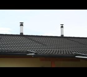 ENTNER DACH GmbH & Co KG - Spenglerei Dachdeckerei