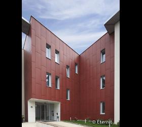 ENTNER DACH GmbH & Co KG - Spenglerei Dachdeckerei Fassadenbau