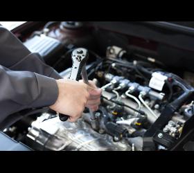 KFZ: Service-Reparaturen aller Marken